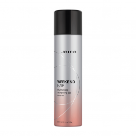 Joico Weekend Hair Dry Shampoo / Сухой шампунь - 255 мл