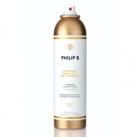 Philip B Grams Everyday Beautiful  Dry Shampoo / Сухой шампунь - 260 мл