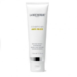 La Biosthetique Conditioner AntiFrizz / Выравнивающий кондиционер - 150 мл