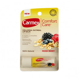Carmex Balm Stick Mixed Berry / Бальзам для губ - 4,25 г