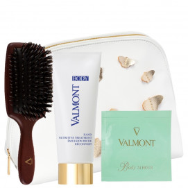 VALMONT A Body 24 Hour Kit / Набор для тела - 3 шт