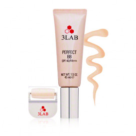 3LAB Perfect BB SPF40 (Medium) / BB-крем - 45 мл