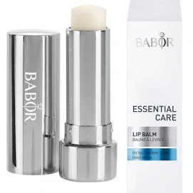 BABOR Essential Care Lip Balm / Бальзам Для Губ - 4 г